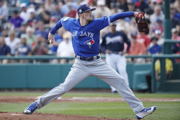 Toronto Blue Jays vs. St. Louis Cardinals Game 2, Thursday, MLB Baseball Betting, Las Vegas Odds, Tips, Picks and Predictions