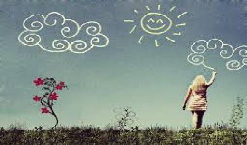 Todos temos sonhos. Mas mesmo que sejam apenas sonhos, o que fazemos na tentativa de lá chegar por si só já nos faz percorrer um caminho com oportunidades que, de outra forma, não teríamos. http://angelasilvestre.com/e/blog-viver-os-nossos-sonhos