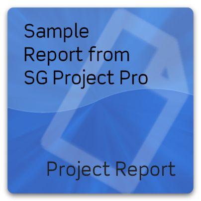 182 best Project Management images on Pinterest Project - project progress report