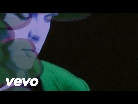 Duran Duran - Working For The Skin Trade - YouTube