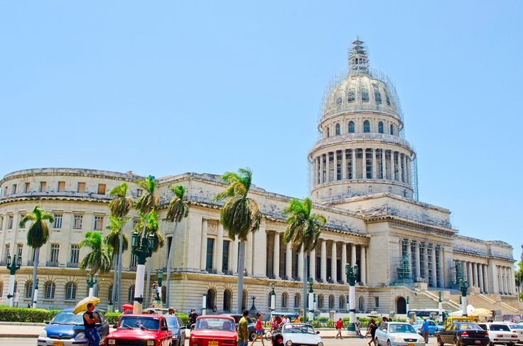 #cuba #куба #500px #vsco #photoshop #instagramnikonrussia #natgeo #nikon #d610 #sigmaphoto #sandisk