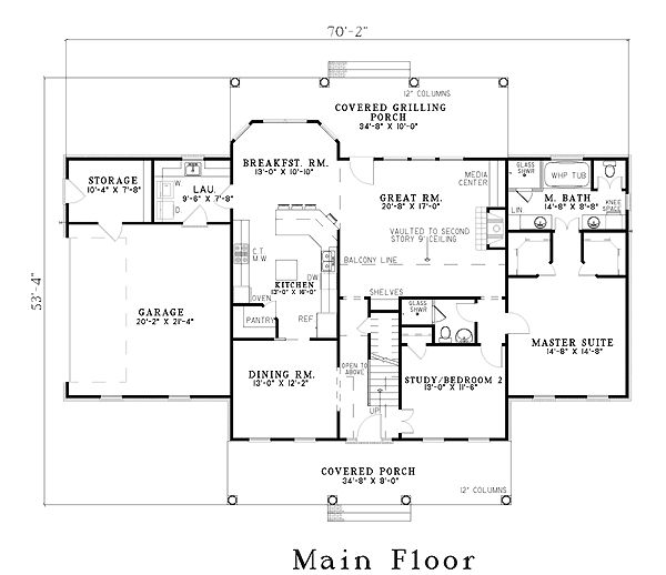 floor plans with porches 81 best floor plans 4 br images on my house 17684