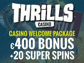 All #casino does not have a wagering requirement of their #bonus http://www.slotsandjackpots.com/en/news/casino-bonus-without-wagering-requirement/ #nodeposit #freespins #free #spins #thrills #onlinecasino #slots #jackpots
