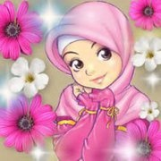 Precious - Muslimah