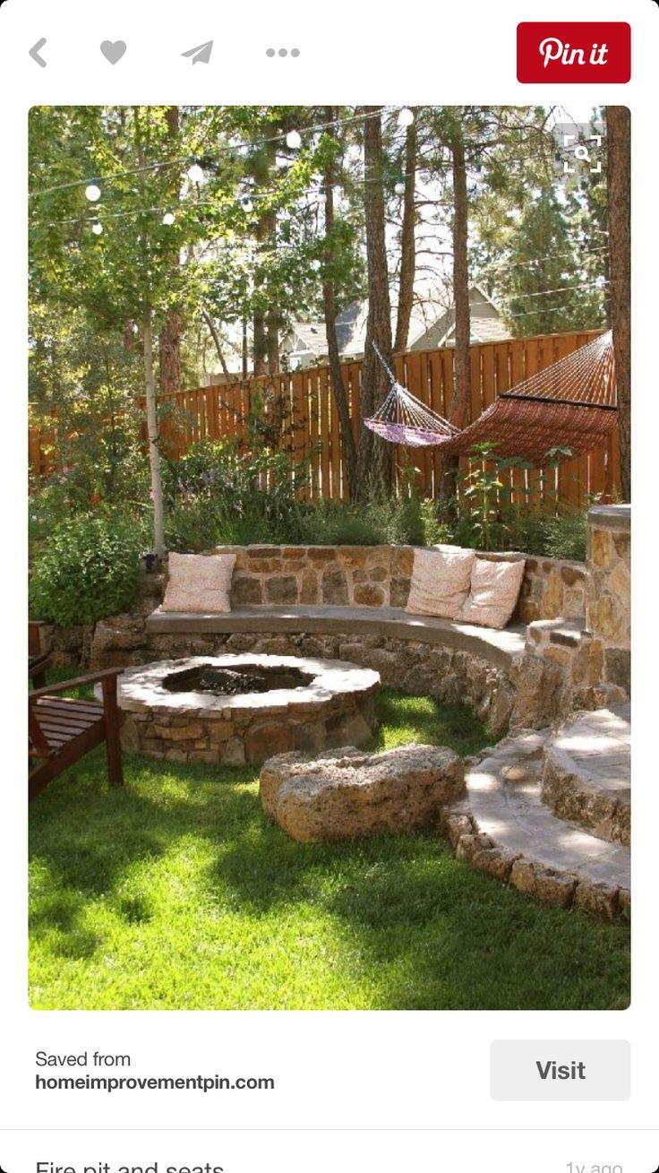 Photo of 12 Genius Tricks of How to Upgrade Backyard Renovation Ideas Pictures