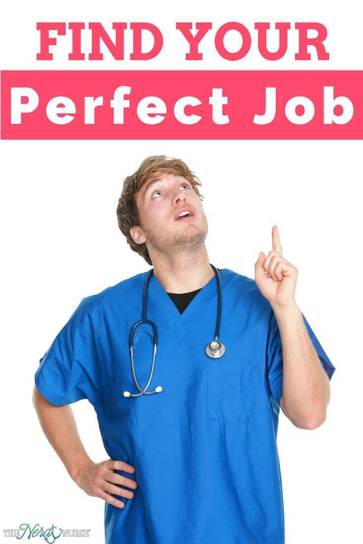 Excelente Enfermera Registrada Reanudar Australia Viñeta - Ejemplo ...