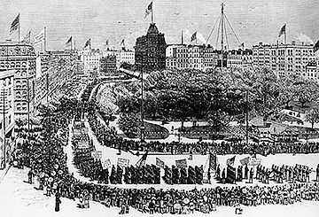 Labor Day New York 1882.jpg
