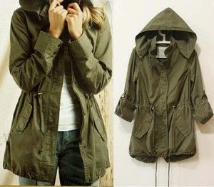 17 Best ideas about Ladies Military Jacket on Pinterest | Women's ...