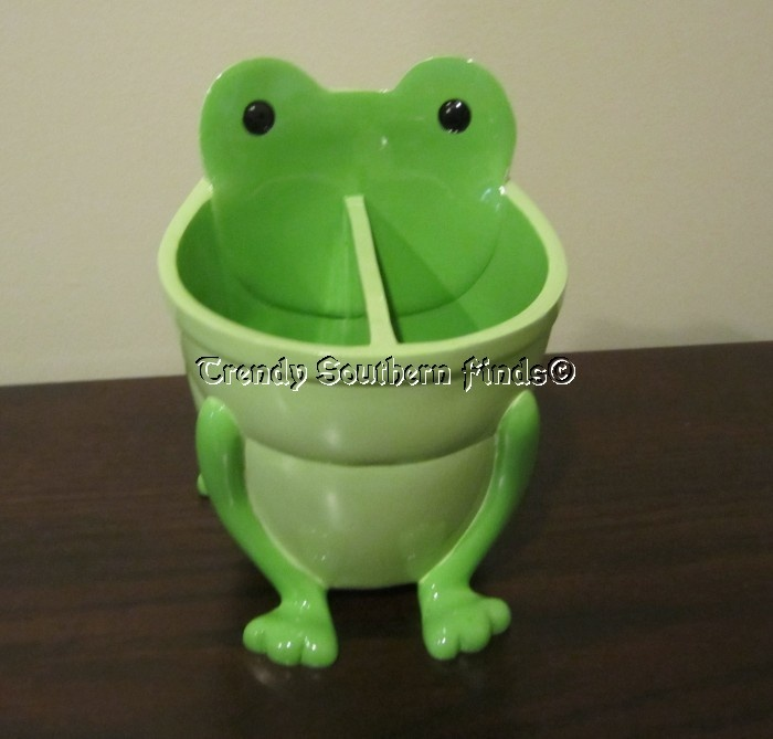 16 best kids bathroom images on pinterest bathroom ideas for Frog bathroom ideas