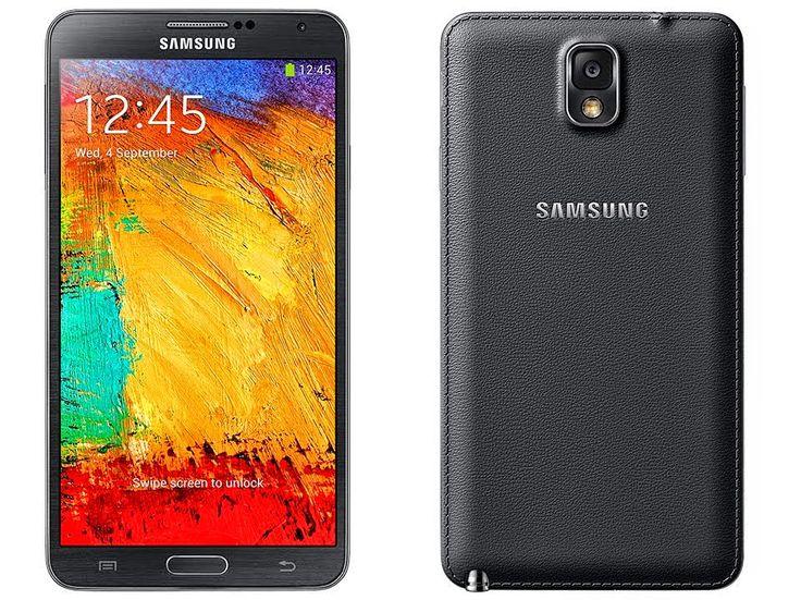 Kore Malı Telefonlar - Samsung - İphone - Blackberry: replika kore malı samsung galaxy note3  340 tl