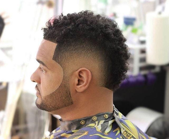 mens hair styles hair 23 best fade haircuts for images on types 6750