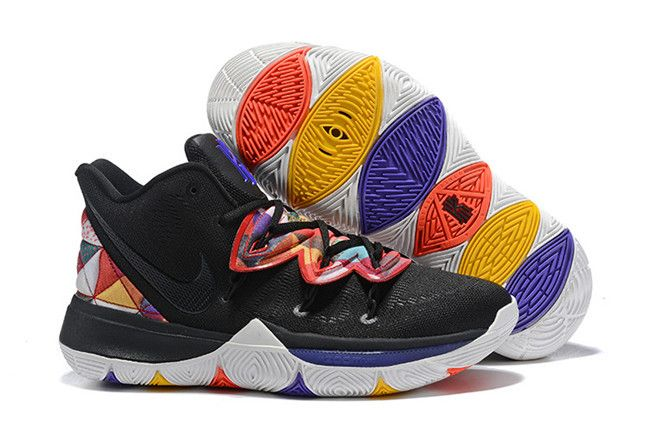 5c0abe9b1376 Nike Kyrie 5 Shoes 98