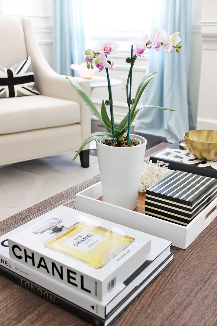 best 25+ chanel coffee table book ideas on pinterest | coffee