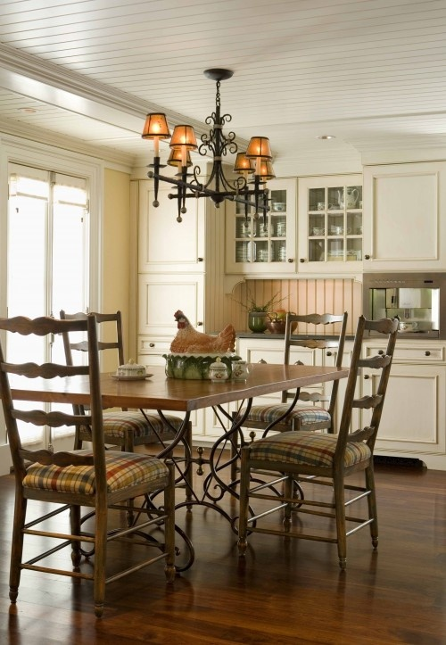 51 best Beadboard, wainscoting and molding images on Pinterest ...