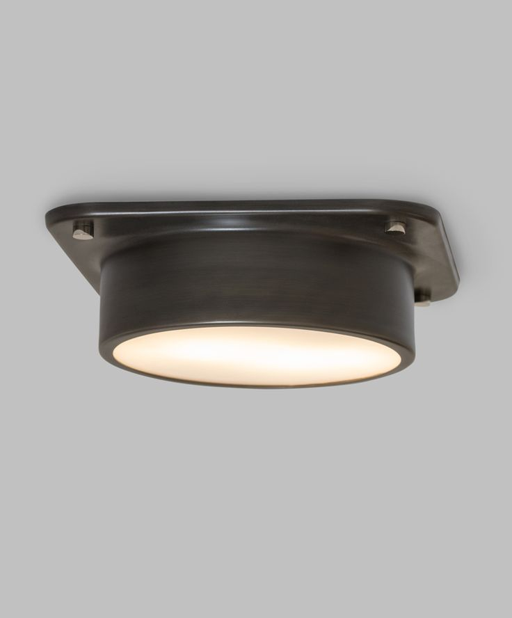 Check out the porte light fixture from the urban electric co