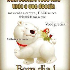 Feliz domingo à todos...!!! #bomdia #domingo #feliz #alegria #abençoado #gente #amigos #familia #muitoamor #afeto #vidaparainspirar #mensagem #hoje #instafrases #instalike #instaquote