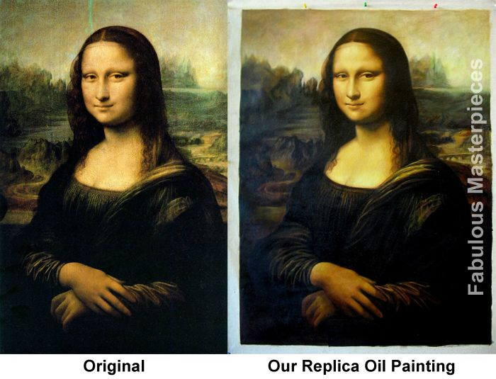 5 Quick Tips on How to Choose a Great Art Reproduction Company.