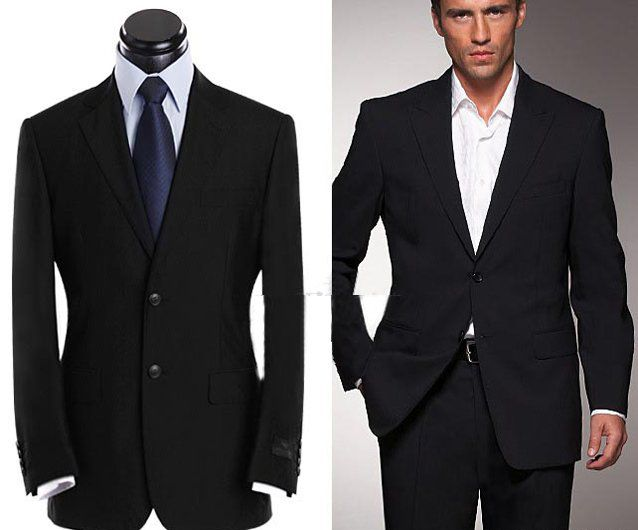 30 best images about Mens Suits and Fashion on Pinterest | Clothes ...