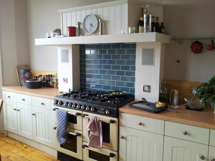 Top 25 best Cooker splashbacks ideas on Pinterest Cooker hoods