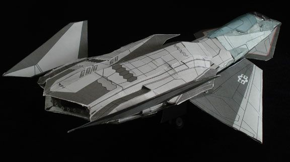33 best images about future fighter aircraft on pinterest