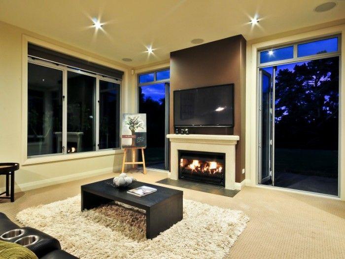Lugton's Real Estate › Buying