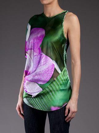 blusas de seda estampada - Pesquisa do Google