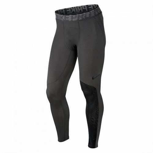 Prezzi e Sconti: #Nike np hypercool tight  ad Euro 45.00 in #Nike #Uomo pantaloni