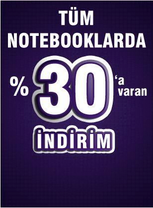Bu Fiyatlar Kaçmaz - En İyi Notebooklar ve Görülmemiş Fiyatlar http://www.mormani.com/