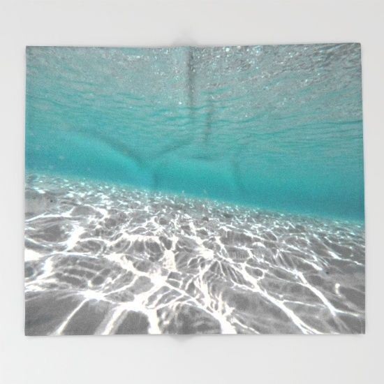https://society6.com/product/under-the-sea-buw_throw-blanket#s6-4644900p49a64v437