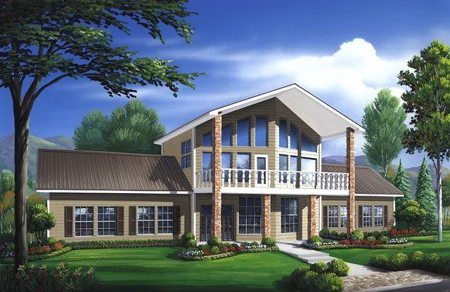 metal building homes Steel homes prices metal buildings