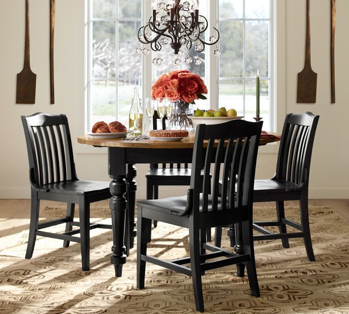 Pottery Barn: Stella Chair ,  & pic of Bella chandelier We have this chandelier but I got mine from overstock for way less.