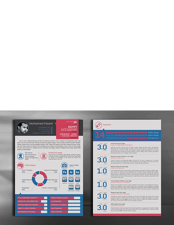 61 best Free CV Resume Templates images on Pinterest Cv resume - free cv resume templates