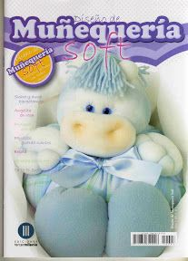 Munecos soft 3 - Marcia M - Picasa Web Albums