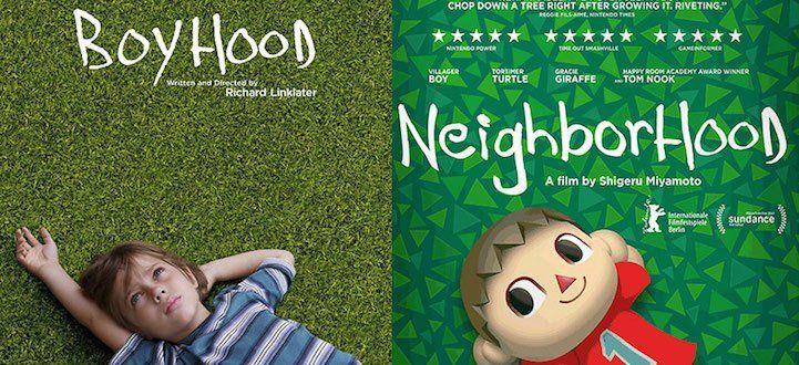 12 divertidos pósters parodiando a las películas nominadas a los Óscar 2015 - http://viral.red/12-divertidos-posters-parodiando-a-las-peliculas-nominadas-a-los-oscar-2015/