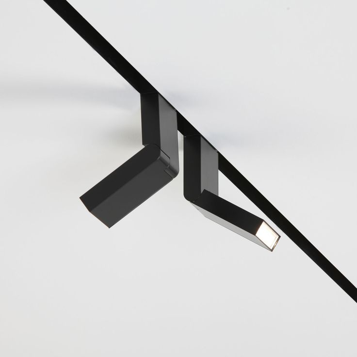 track lighting design. discover all the information about product led track lights rectangular aluminum commercial online turn by bart lens eden design b contact lighting