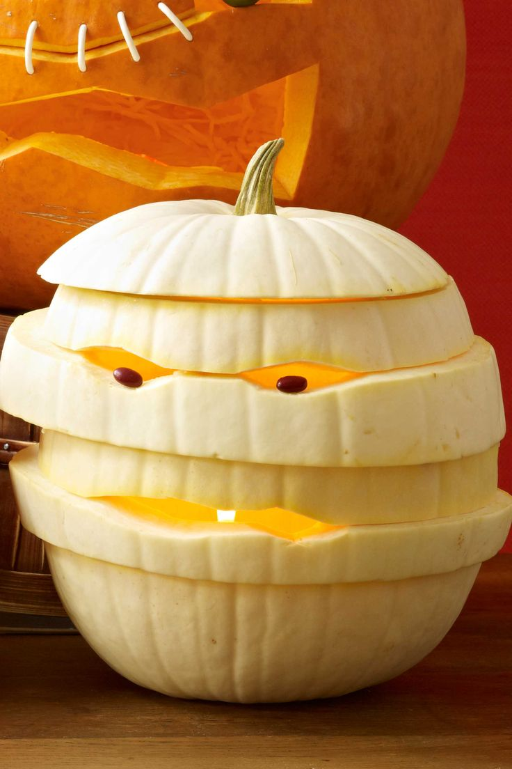 21 Best Pumpkins And Gourds Images On Pinterest