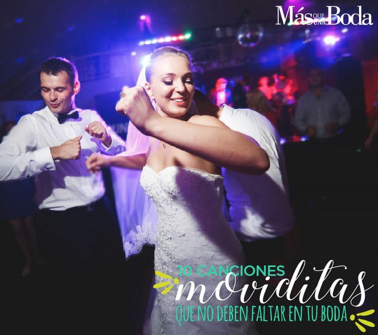 Mejores 12 imágenes de Boda | Playlist & Canciones Románticas en ...