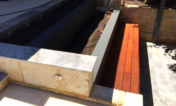 City Limits Landscapes- Landscape Design & Construction- Landscapers Perth- Timber Decking