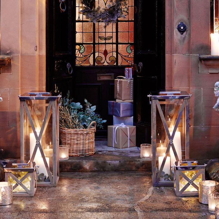 Deko Flora Line 7 best lene bjerre images on candle sticks deko and candles