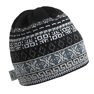 9fd34408adf Turtle Fur Classic Wool Ski Hat
