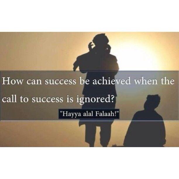 #prayer #equals #success Web Instagram User » Followgram