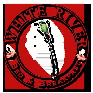 White River Bash!