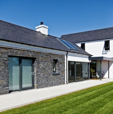 1000 Images About Exteriors On Pinterest Studios Home And Bespoke