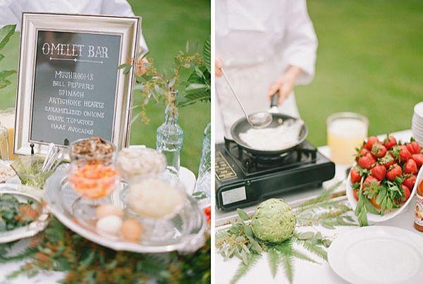 http-::www.yummyweddingfood.com:yummy-brunch-wedding-with-omelet-bar: