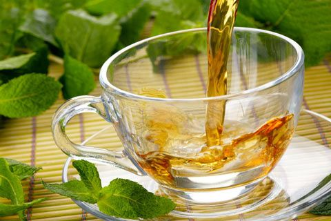 Rimedi naturali contro la bronchite