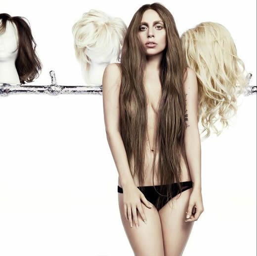 Ascultati noul single Lady Gaga - Applause !  http://www.emonden.co/lady-gaga-applause