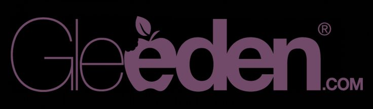These top dating sites like Gleeden are all different. Visit our list below and browse them all to find the one that works best for you.
