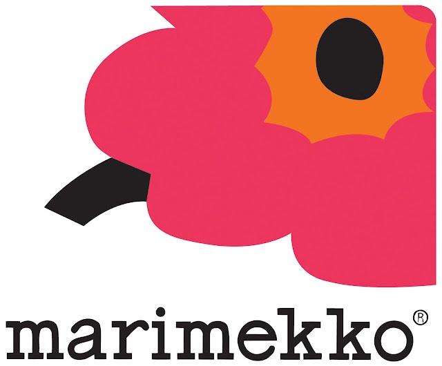 Iconic Unikko (Poppy) Print