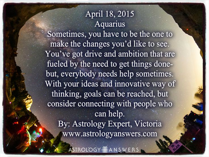 Free daily horoscope, celeb gossip and lucky numbers for ...