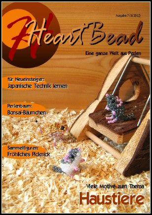 Ausgabe Nr. 7 (Juni/2012)